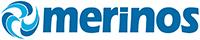 Merinos |Produktion & Export von Teppichwahren