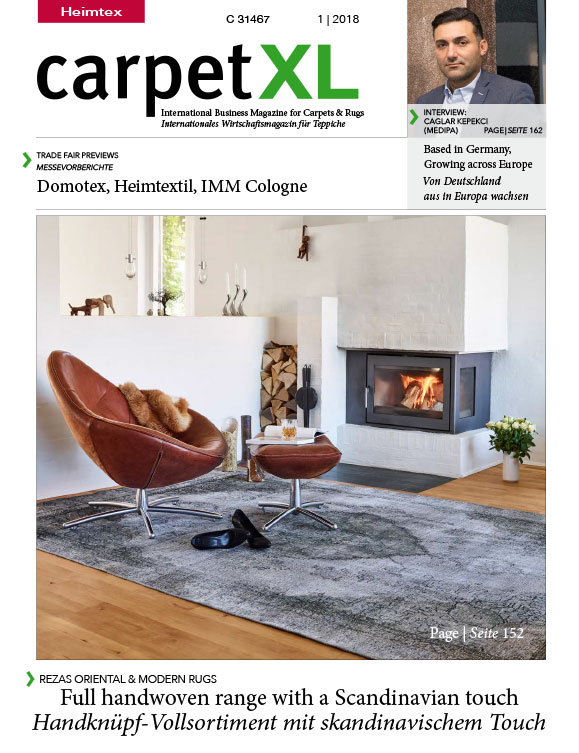 presse-carpet-xl-2018