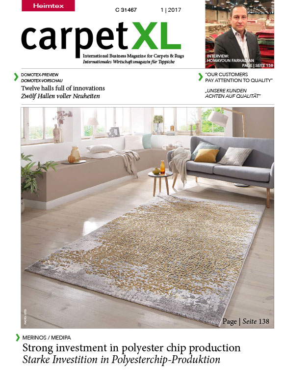 presse-carpet-xl