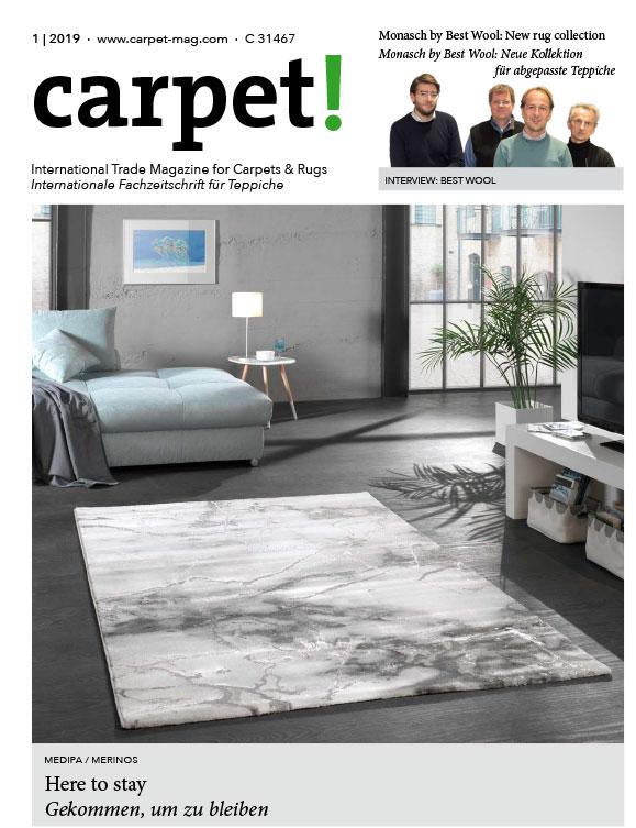 presse-carpet