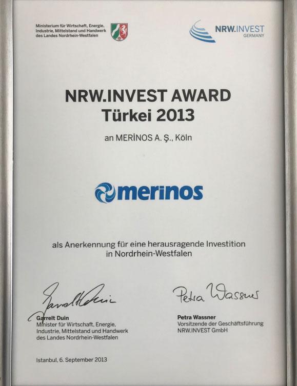 nrw-invest-award